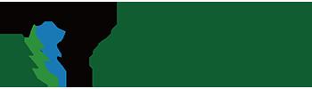 認定NPO法人「森林の風」 三重県・企業の森管理・実践林業